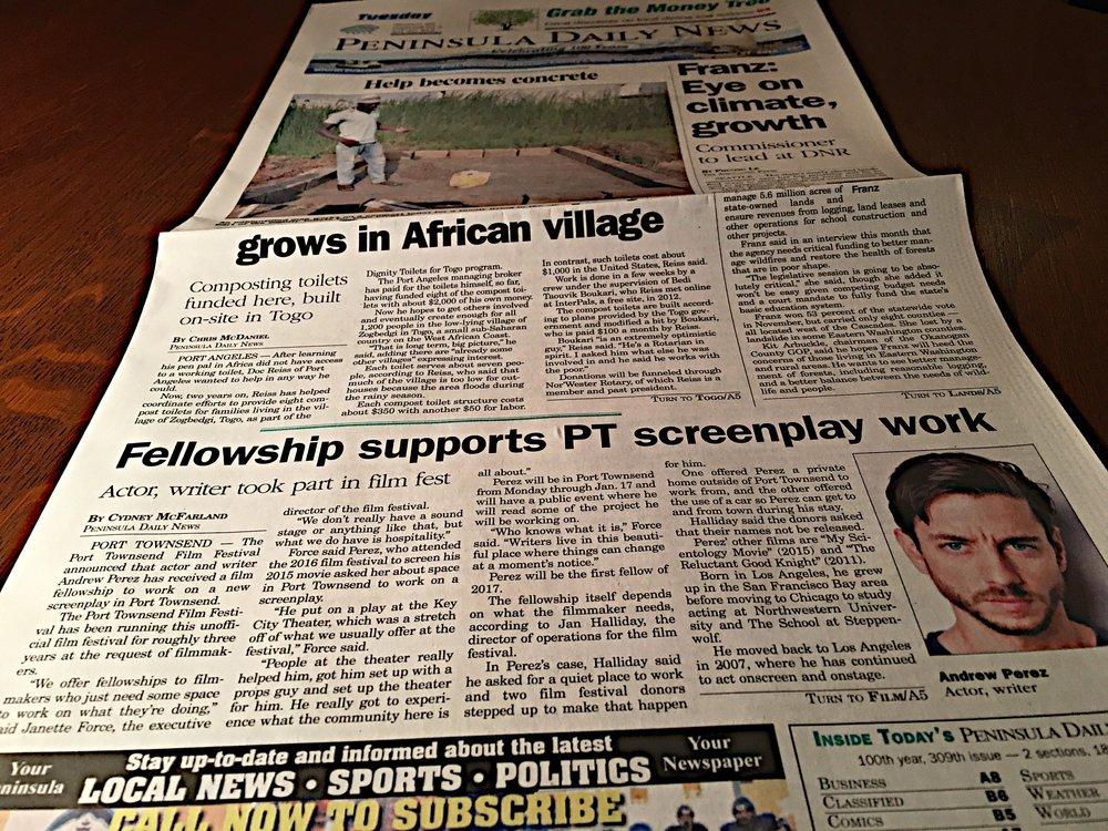 PTFF news fellowship.jpg