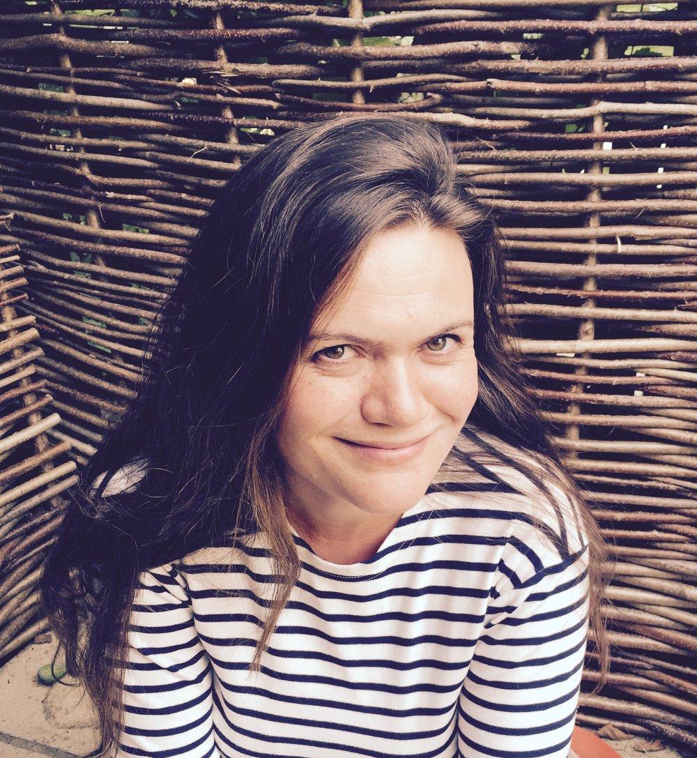 Emily Colour 1.jpg