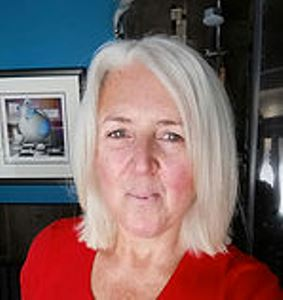 Debbi Voisey Head Shot.jpg