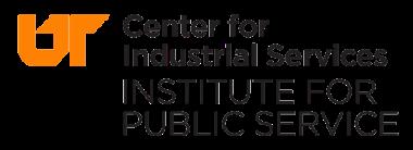 UT CIS Logo.png
