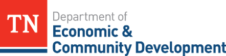 ECD Logo.png