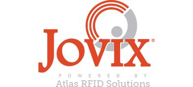Jovix-Atlas.png