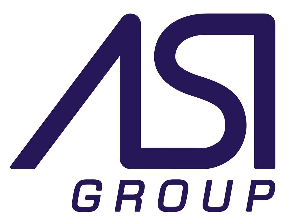asi_group-logo_FEBRUARY2011.jpg