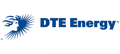 DTE-Energy.png