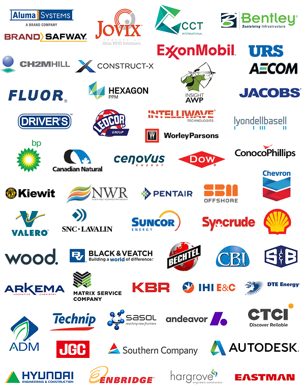 sponsors_and_attendees-2018.png