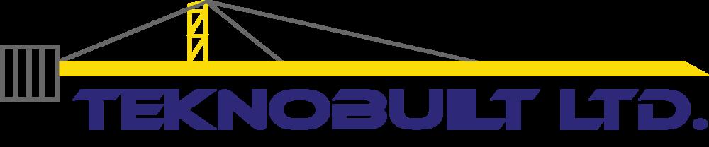 00-01Teknobuilt Ltd. Logo 300dpi.png