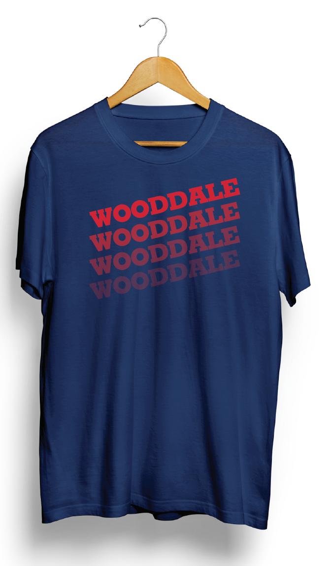 wooddale