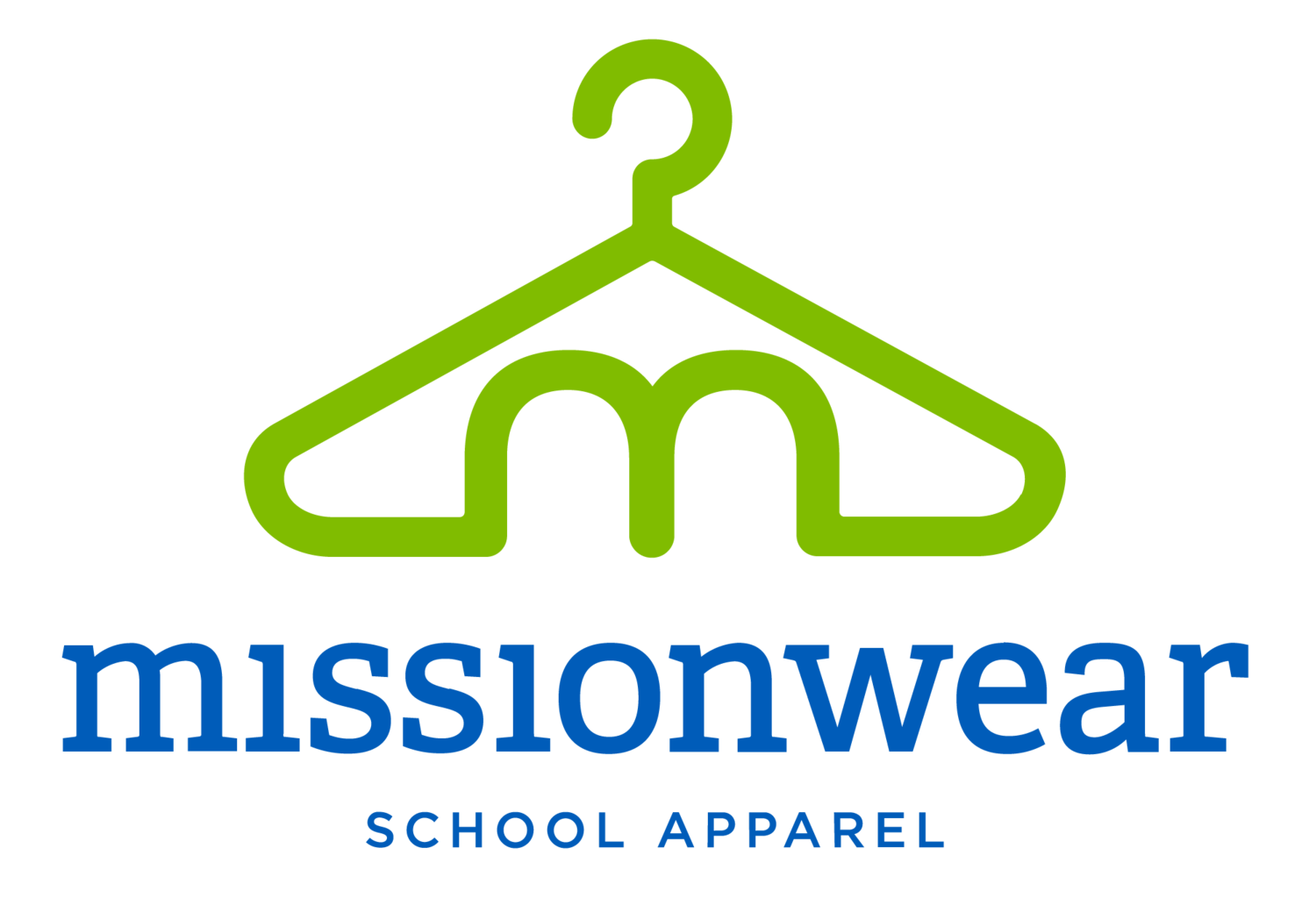 Missionwear School Apparel