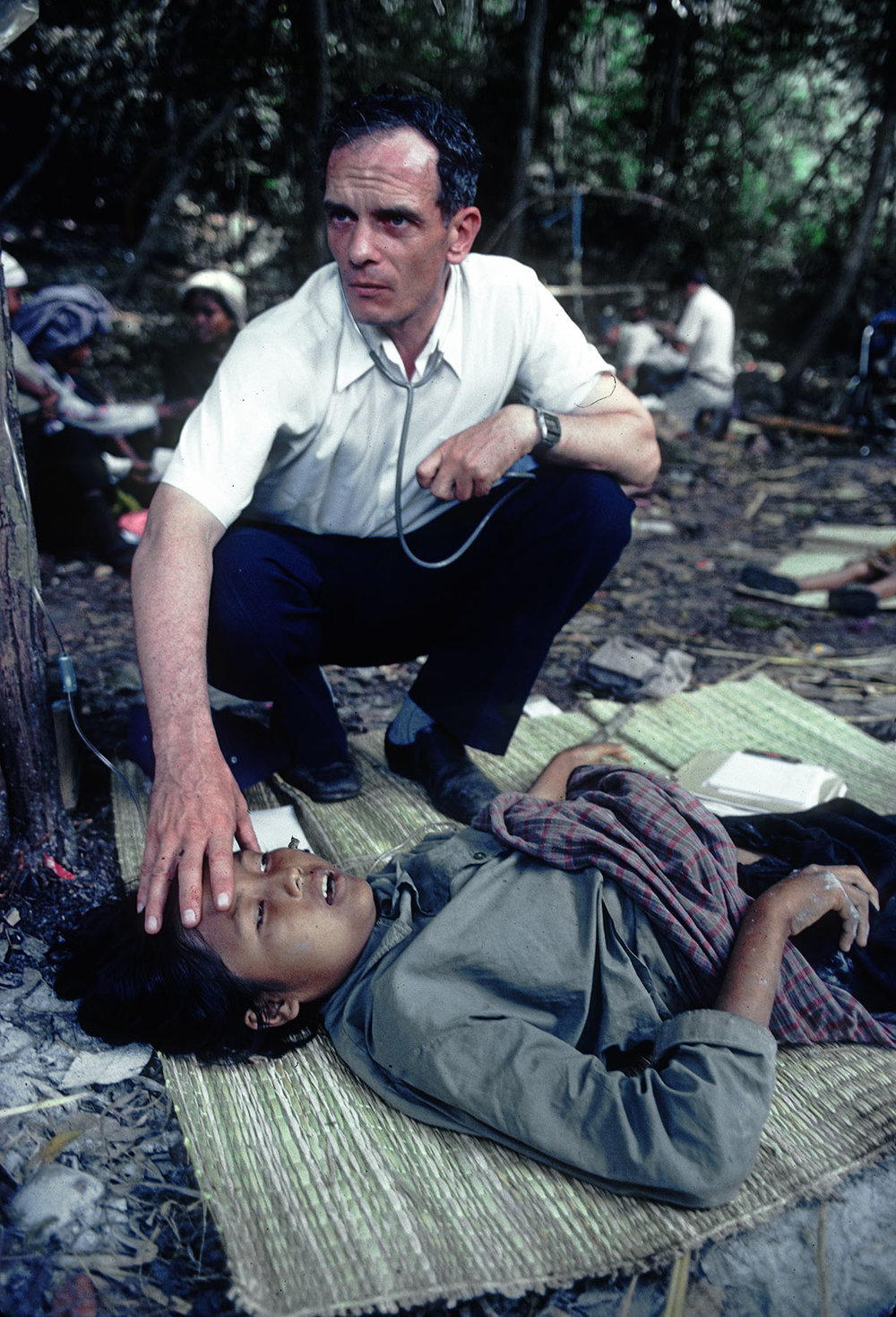moment of death_Cambodian Thai Boder.jpg