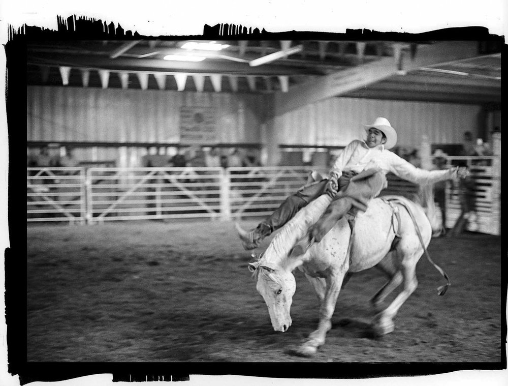 003-Sioux Cowboy for offset.jpg