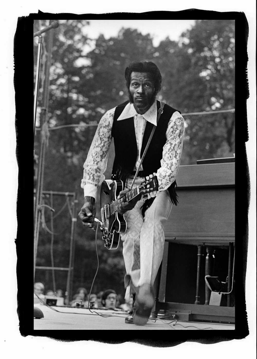 024-chuck berry for offset-new_1500.jpg