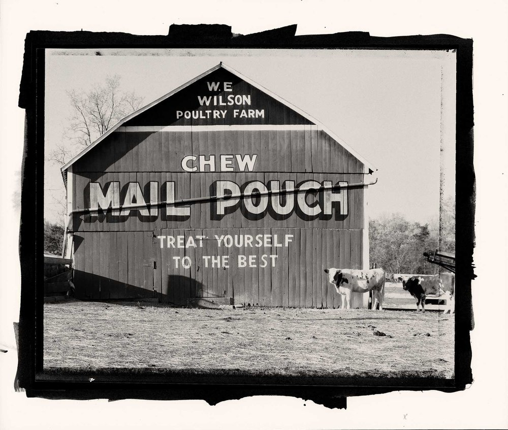011-mail pouch for offset.jpg