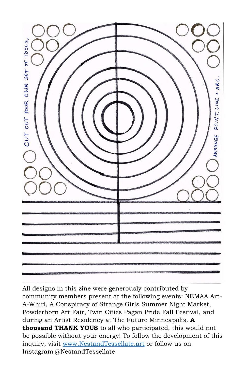 Midwinter Folk Arts Vol 1-20.jpg