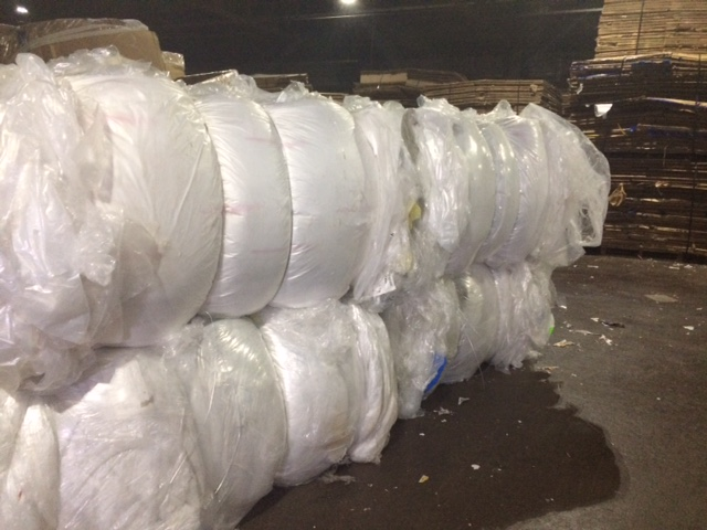 LDPE A+ baled mattress bags.JPG