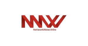NNW logo.png