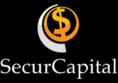 SecurCapital