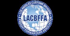 LACBFFA logo.png