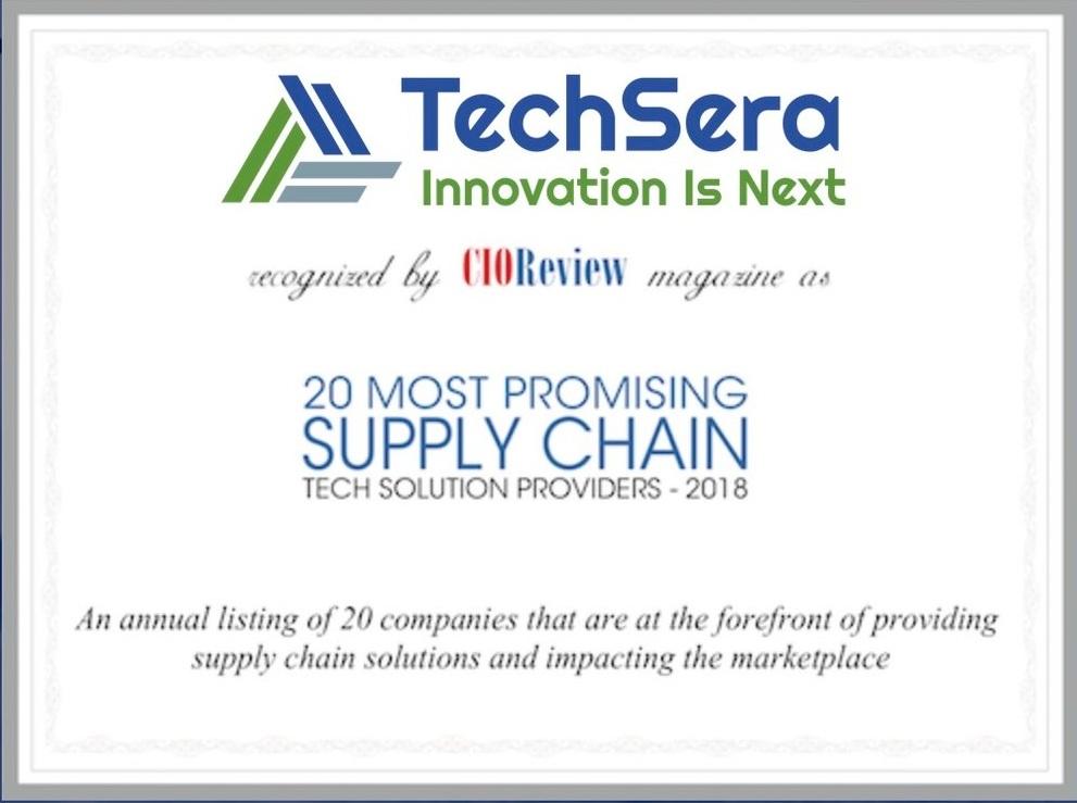 Technology Equity Partnership