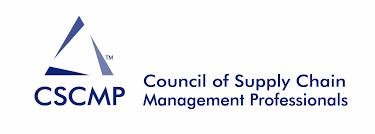 CSCMP logo.png