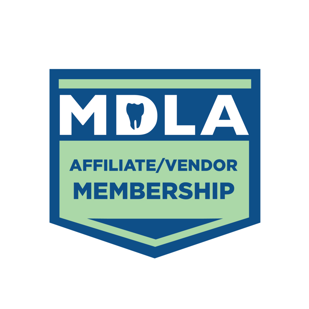 MDLA-Logo-affiliate-vendor-01.png