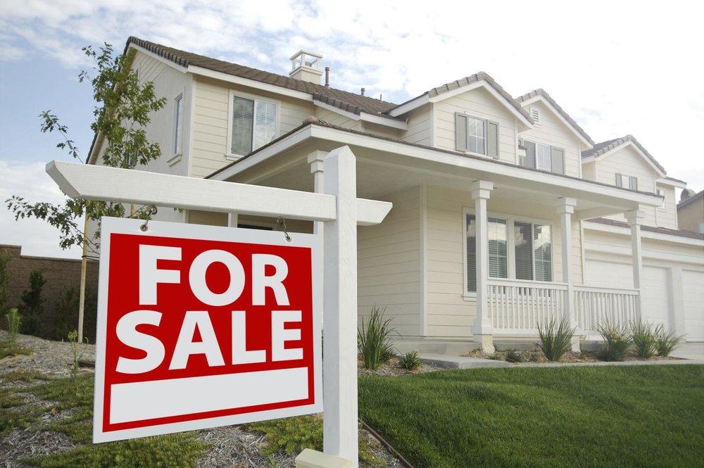 Greensboro_housing_market.jpg