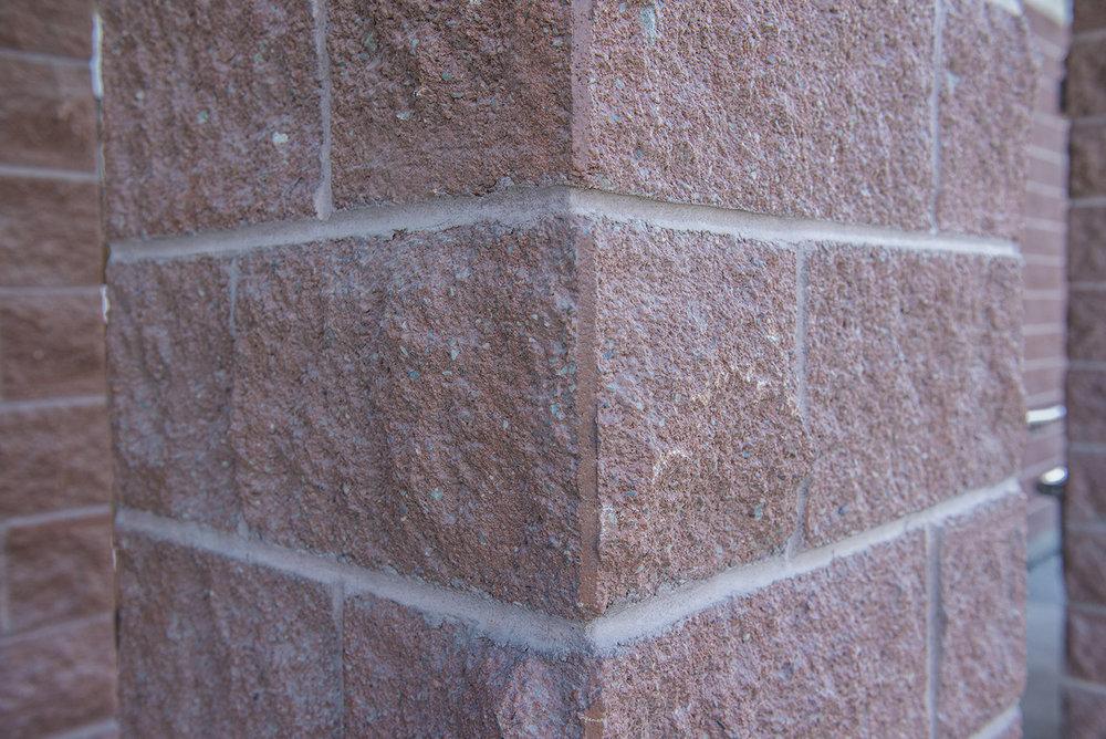 Brick Company Shots-13.jpg