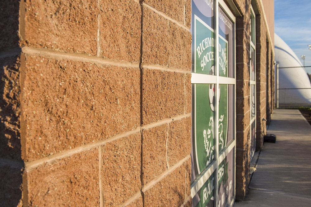 Brick Company Shots-17.jpg