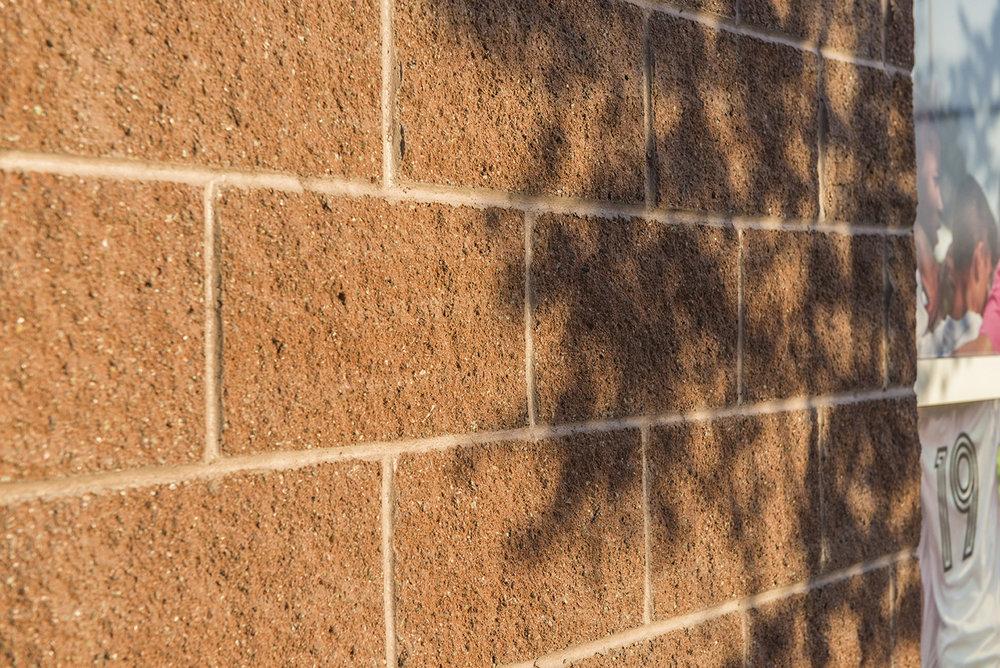 Brick Company Shots-21.jpg
