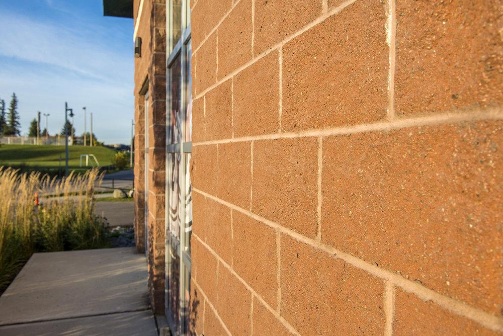 Brick Company Shots-23.jpg