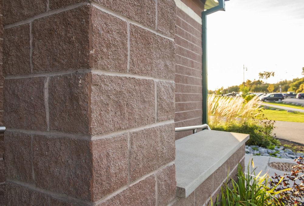 Brick Company Shots-26.jpg