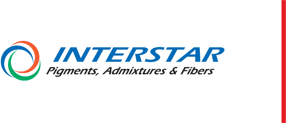 interstar-logo.png