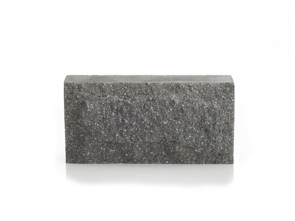 SIZED-Dark charcoal chiseled HO.jpg