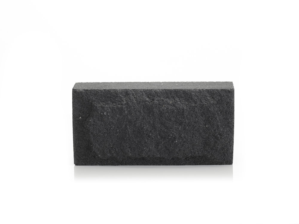 SIZED-Diamond Black Chiseled HO.jpg