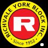 Richvale-Logo-Registered-Colour White register mark.png