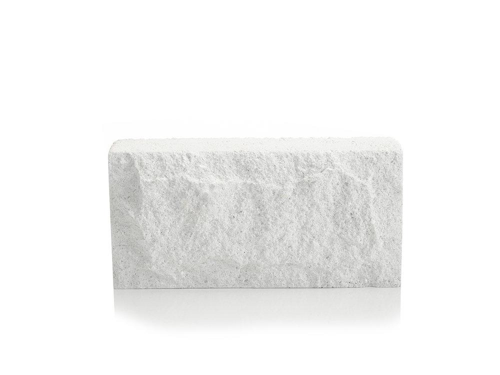 SIZED-Artic White chiseled HO.jpg