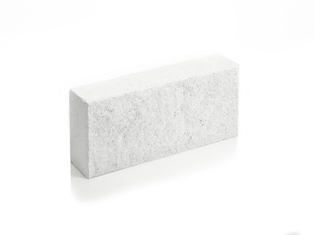 SIZED-Artic White Split Face TOP.jpg