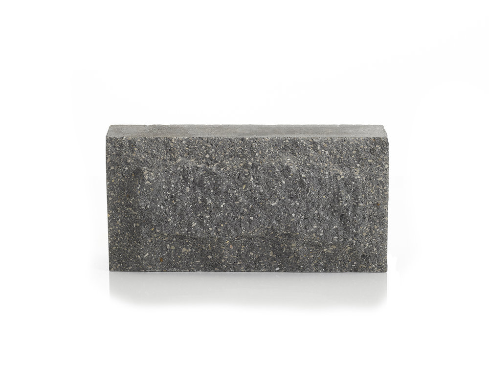 SIZED-Dark charcoal chiseled HO.jpg