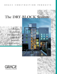 The DRY-BLOCK System Cover Pic.png