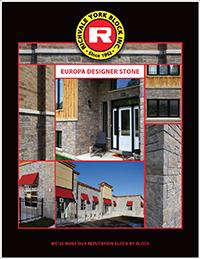 RICHVALE BROCHURE cover_EUROPA DESIGNER STONE V3_for web.png