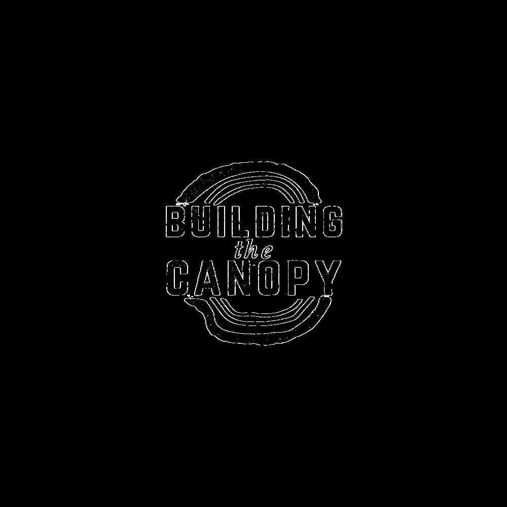 EMA Logo Samples-01.png