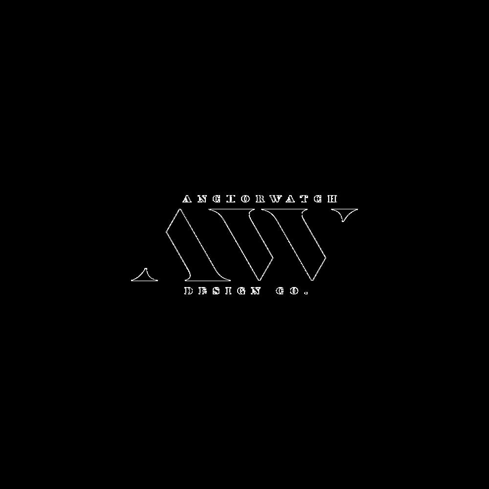 EMA Logo Samples-03.png