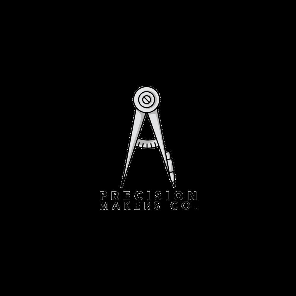 EMA Logo Samples-04.png