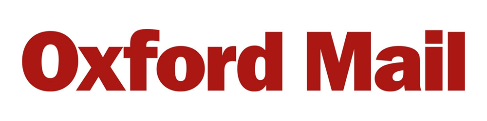 oxford mail.png