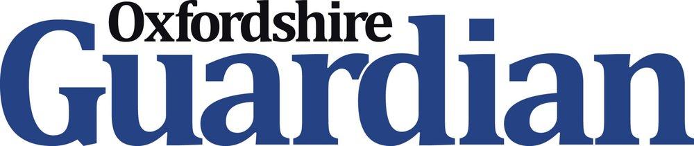 New-Oxfordshire-Guardian-Logo-Blue-copy.jpg