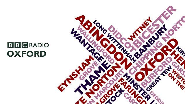 bbc radio oxford.jpg