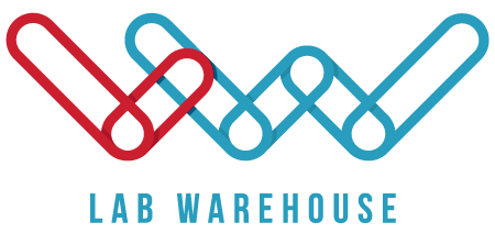 Lab Warehouse