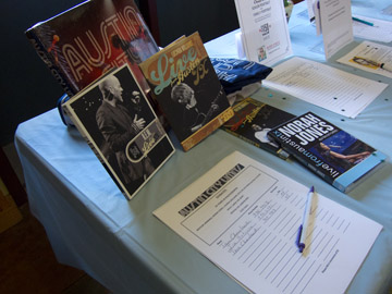 gndc30thc_silent_auction_stuff-4.jpg