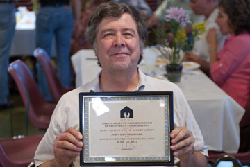 gndc30th_johnhenneberger_w_cert.jpg