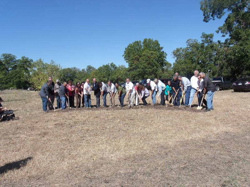 groundbreaking-at-guadalupe-saldana-net-zero-subdivision-oct-2011.jpg