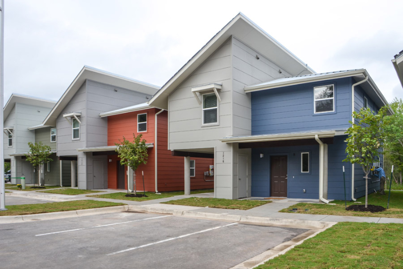 1view-of-housing-web.jpg